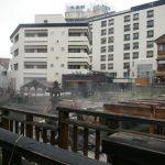 12381439094 bd1b2d833e k 150x150 - 草津温泉のおすすめ旅館ランキングベスト10|格安ホテルや浴衣付き旅館をご紹介