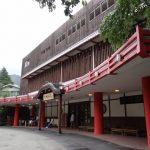 14828837259 6ad31422a4 k 150x150 - 湯沢温泉のおすすめ人気旅館・ホテル&観光スポットとグルメ情報やお土産も