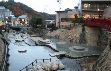 76529206 f142fbe92a o 1 360x230 - 有馬温泉の憧れのおすすめ高級旅館ランキングBEST6|お風呂もサービスも最高峰!