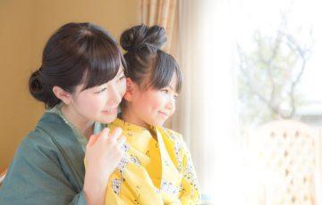 HOTE86 sotowomitumeruoyako15142451 TP V 360x230 - 箱根温泉の子連れで楽しめる!ファミリー向けホテル&旅館5選