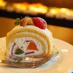 cake 219595 1280 150x150 - 【限定1日4組】草津温泉の老舗旅館「泉水館」でしか入れない貴重な自家源泉を堪能