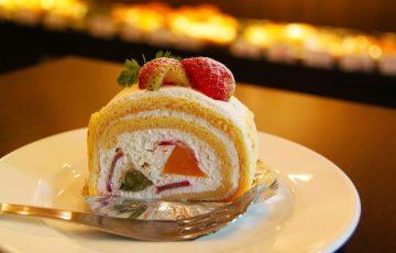 cake 219595 1280 360x230 - 草津温泉の人気おしゃれカフェ5選!超おすすめな絶品ランチ&スイーツ特集【最新版】