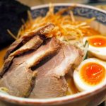 japanese food 2199962 1280 150x150 - 草津温泉・道の駅|寄り道がてら購入できるお土産&デザートランキング9選