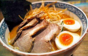 japanese food 2199962 1280 360x230 - 草津温泉周辺のおすすめラーメン屋さんランキングTOP6【2018年版】