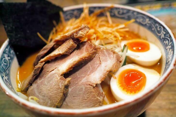 japanese food 2199962 1280 728x485 - 草津温泉周辺のおすすめラーメン屋さんランキングTOP6【2018年版】