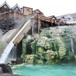 kusatsu 1404992 1280 150x150 - 【限定1日4組】草津温泉の老舗旅館「泉水館」でしか入れない貴重な自家源泉を堪能
