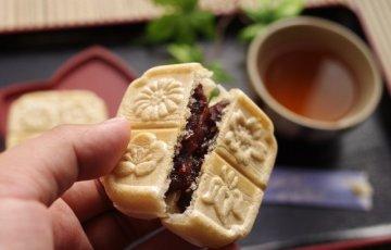 pixta 11031376 S 360x230 - 草津温泉のおすすめ人気お土産ランキング11選!名物雑貨や定番湯の花など【最新版】