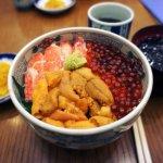 seafood rice 757527 1280 728x484 1 150x150 - 城崎温泉のおすすめお土産5選!絶品スイーツや名酒カニビールなど【最新版】