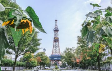 AME unadaretataiyou TP V 360x230 - 札幌のおすすめ日帰り温泉10選!貸切風呂や混浴はある?【2017年版】