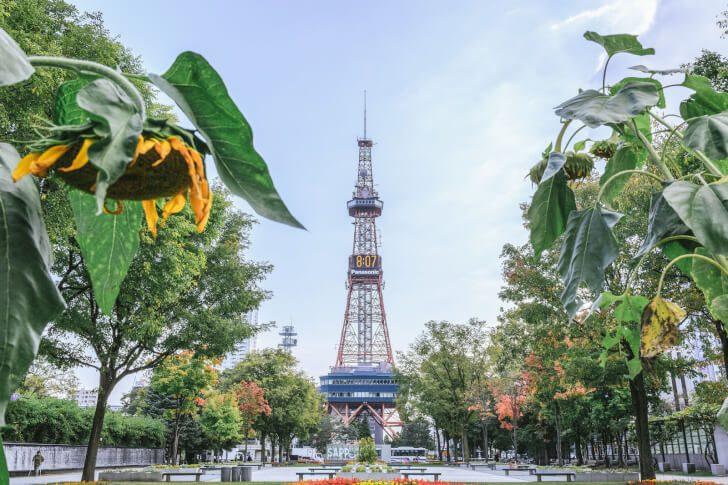 AME unadaretataiyou TP V 728x485 - 札幌のおすすめ日帰り温泉10選!【2017年版】