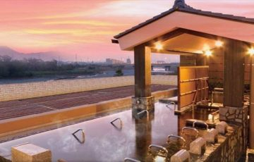 a11b4bb3ba448d1fa402ac3dc62cc91f 360x230 - 都内で気軽に天然温泉を堪能するなら「国立温泉 湯楽の里」がおすすめ!