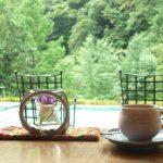 pixta 2291399 M 150x150 - 秋保温泉のおすすめグルメランチランキングTOP5【最新版】