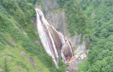 pixta 23928301 M 360x230 - 滑川温泉「福島屋」の混浴露天と季節の絶景