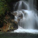 pixta 3095544 M 150x150 - 秘境感あふれる混浴露天風呂!姥湯温泉「桝形屋」への旅