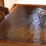 pixta 6136776 M 150x150 - 鉱泉と温泉の違いは?分類や成分による泉質の効能についても