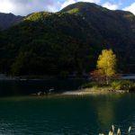 pixta 761240 M 150x150 - 希少なモール泉や塩化物の宝庫!山梨県・富士川地域の新企画「御湯印めぐり」レポート