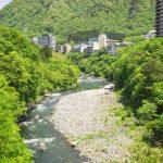 pixta 10672555 M 150x150 - 【鬼怒川温泉までのアクセス】車・電車・バス・飛行機を料金&時間や手軽さで比較