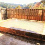 pixta 18268489 M 150x150 - 夏の台湾を涼しく楽しむ穴場の温泉|20℃の炭酸泉に挑戦!「蘇澳冷泉」の水着不要の貸切風呂&共同浴場