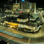 pixta 24612445 M 150x150 - 愛媛観光の人気おすすめスポットランキングTOP10!お土産や名物についても【最新版】