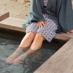 pixta 26854662 M 150x150 - 【草津の三大共同浴場とは?】無料で観光客も利用できる共同浴場・足湯がすごい!