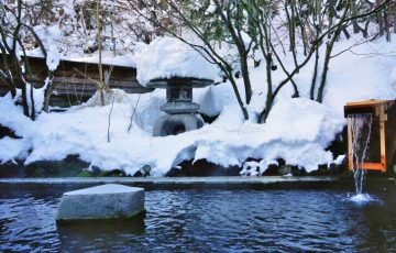 pixta 27749918 M 360x230 - 行って応援!東日本の「ふっこう割」まとめ【2020年1月10日版】(対馬・屋久島も)