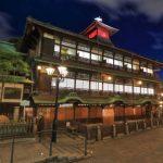 pixta 29597887 M 150x150 - 愛媛県・松山市のおすすめラーメン店10選|人気店「瓢太」「周平」など