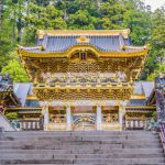 pixta 30435646 M 150x150 - 栃木の人気おすすめ観光スポットランキングTOP10!お土産や名物についても【最新版】