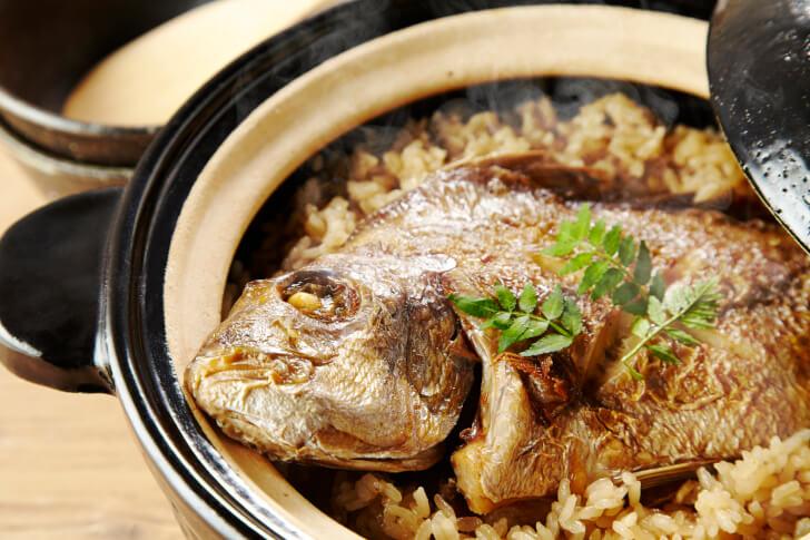 道後温泉椿の湯付近 すし・魚料理 美味しい店・安 …