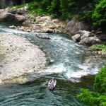 pixta 794595 M 150x150 - 日光市の「中禅寺湖」は観光におすすめ!遊覧船からの絶景や釣りを満喫!