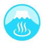 da553543d3bde24f7511e2f79a146a7c 150x150 - 「温泉マーク」発祥の群馬県「磯部温泉」で効能豊かな塩化物泉を堪能!