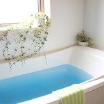 pixta 1003887 M 150x150 - 【1分で分かる】泉質と効果効能(適応症)一覧まとめ!療養泉は普通とは違う?