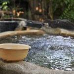 pixta 10775955 M 150x150 - 間欠泉の仕組みが凄い!日本の間欠泉はどこで見れる?
