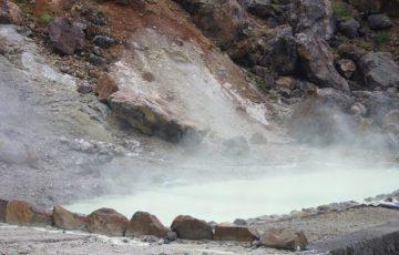 pixta 12200251 M 360x230 - 万座温泉が温泉のおすすめ人気旅館・ホテル&観光スポットとグルメ情報やお土産も