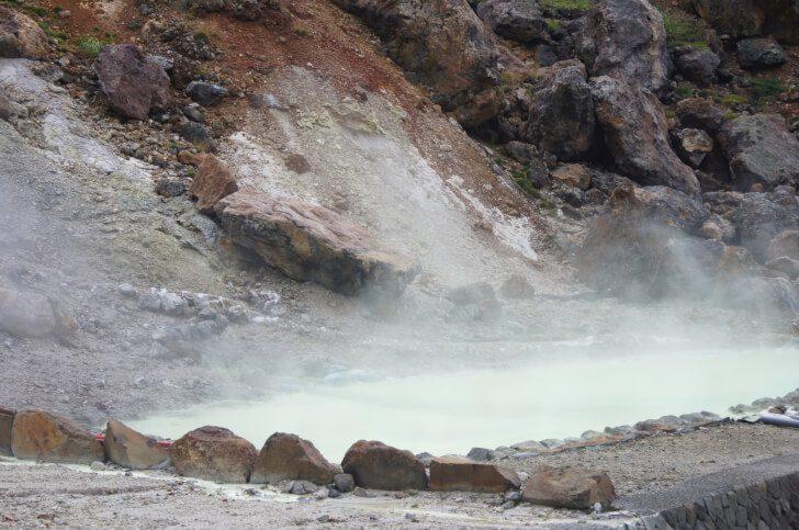 pixta 12200251 M 728x483 - 万座温泉が温泉のおすすめ人気旅館・ホテル&観光スポットとグルメ情報やお土産も