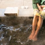 pixta 21199426 M 150x150 - 【草津の三大共同浴場とは?】無料で観光客も利用できる共同浴場・足湯がすごい!