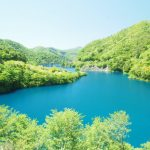 pixta 22321787 M 150x150 - 万座温泉のおすすめ観光名所ランキングTOP10|グルメランチ情報も【2018年版】