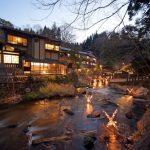 pixta 27277763 M 150x150 - 黒川温泉のおすすめ人気旅館・ホテル&観光スポットとグルメ情報やお土産も