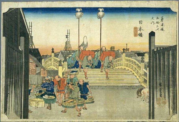 3badd1708d180b210d88056ae4420755 728x494 - 湯船と浴槽の違いとは?江戸時代の移動式銭湯から知る入浴の歴史