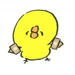 6991079dac629f68e2c805147c147ec6 150x150 - 日本全国の温泉が無料で入浴できる『お湯マジ!』が2017年も開催!【19〜21歳女子限定】
