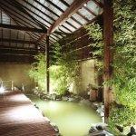 main 5 150x150 - 朝里川温泉周辺の人気おすすめ日帰り温泉ランキングTOP10!カップルで混浴も楽しめる