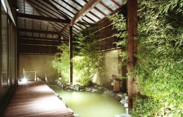 main 5 360x230 - 北海道洞爺湖温泉「洞爺山水ホテル和風」が2017年10月にリニューアル決定!