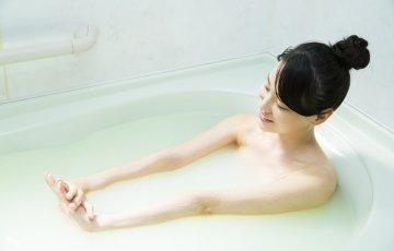 pixta 14047329 S 360x230 - 【効果抜群?】クエン酸風呂のメリット&デメリットから作り方まで