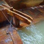 pixta 16810665 M 1 150x150 - 日光湯元温泉の人気おすすめ日帰り温泉ランキングTOP10!カップルで貸切風呂を楽しむ