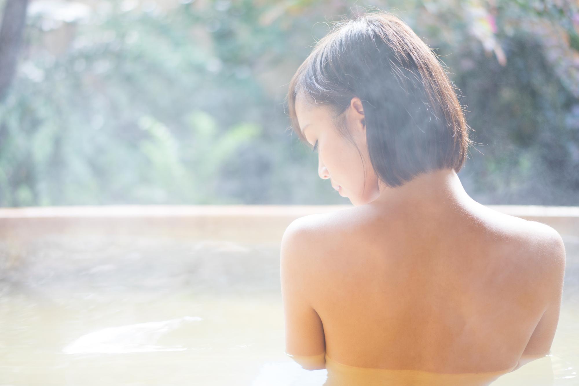 に いらっしゃい 温泉 【いらっしゃいませ!】湯宿 湯之谷温泉(愛媛県