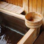 pixta 19075992 M 150x150 - 湯沢温泉のおすすめ人気旅館・ホテル&観光スポットとグルメ情報やお土産も