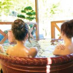 pixta 21101166 S 150x150 - 館山の人気おすすめ日帰り温泉ランキングTOP9!かけ流しの天然温泉が人気