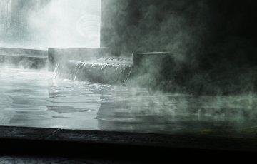 pixta 22020521 M 360x230 - 皆生温泉の宿泊におすすめ温泉宿ランキング5選&日帰り温泉ランキングTOP8