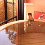 pixta 2456302 M 150x150 - 家族風呂がたまらないおすすめ温泉旅館ランキングTOP10!子連れに人気