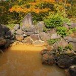 pixta 26220017 M 150x150 - 兵庫県の人気おすすめ日帰り温泉ランキングTOP10!カップルでも混浴は楽しめる