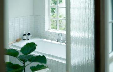 pixta 32005065 M 360x230 - 重曹風呂の効果や作り方!危険性は?掃除効果についても